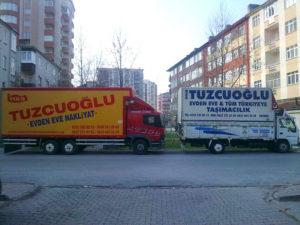 www.kayseriasansorlutasimacilik.com